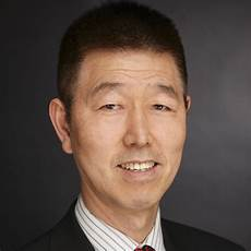 Jungs Malvorlagen Xing Gon Jung Entwicklungsingenieur C A Picard Xing