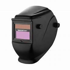 casque de soudure casque de ternissure automatique de soudure 01