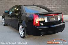automotive service manuals 2012 cadillac cts v electronic valve timing 2005 cadillac cts v sedan rare 6 speed manual only 91 700kms envision auto