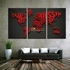 words for the wall home decor 2019 sell painting on wall home decoration wall