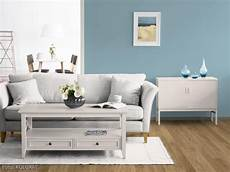 wohnideen wohnzimmer farbe ratgeber wandfarbe wohnideen in 2019 wandfarbe