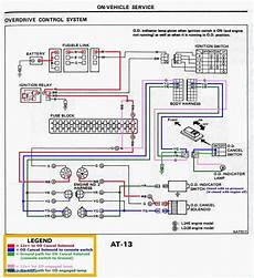 Smart Car Wiring Diagram Free Wiring Diagram