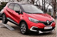neuwagen angebot renault captur 1 3 tce 150 at aac led