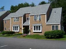 low income apartments in topsham me
