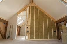 isolation thermique des murs intérieurs principe de l isolation des murs par l int 233 rieur devis