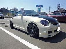 220 Best DAIHATSU Images On Pinterest