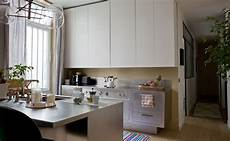 image de cuisine moderne 85499 liza 9 232 me inside closet kuchnia salle de cuisine cuisines maison et id 233 e cuisine