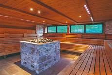 sauna saunawelten f 252 r ihre spa wellnessanlage kws