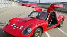 melkus rs 1000 soviet bloc cars were melkus rs 1000