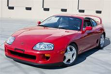 1994 toyota supra information and photos momentcar 1994 toyota supra turbo 6 speed for sale on bat auctions sold for 52 000 on april 23 2019