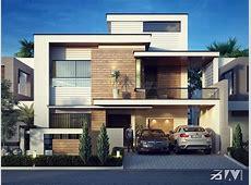 A HOUSE on Behance