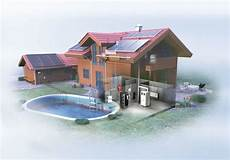 waermepumpe und solarthermie solarthermie und w 228 rmepumpe effizienter im doppelpack