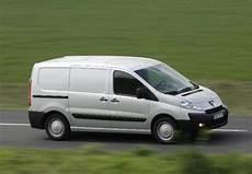 Peugeot Expert 31 Tole 229 L2h1 2 0 Hdi 125 Fap Pack Cd