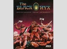 The Black Onyx   Wikipedia