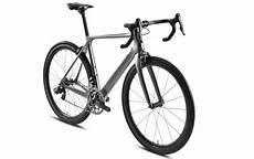 Aston Martin Bike by Aston Martin Unveils Special Edition Storck Bicycle Torque