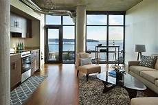 Apartment Rentals Seattle by Walton Lofts Apartments For Rent In Seattle Wa