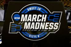 printable blank ncaa bracket for 2019 march madness