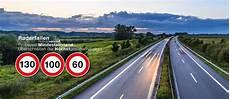 30 km zu schnell autobahn zu schnell gefahren bu 223 gelder punkte fahrverbote f 252 r
