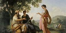 il banchetto di platone the surprising 17th century origins of radical feminism