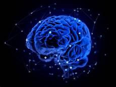 Intelligence Artificielle Une R 233 Volution Technologique