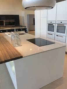 Kitchen Island With Hob And Seating by Kitchen Island With Or Without Hob For Cooking