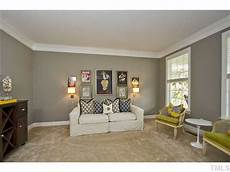 gray paint with beige carpet yes beige carpet living room living room carpet brown carpet