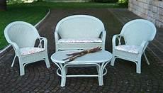 divanetti vimini mobili in rattan salotti midollino sedie giunco