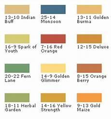 95 best images about paint colors pinterest