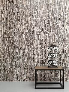 15 Trends Decorating Walls Modern Wallpapers