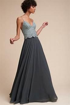robe pour mariage 1001 id 233 es quelle est la meilleure robe pour mariage