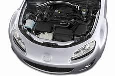 how cars engines work 2012 mazda mazda5 engine control mazda mx 5 karai special edition is a green machine