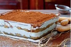 dolce con panna e mascarpone fatto in casa da benedetta tiramis 249 senza uova ricetta ed ingredienti dei foodblogger italiani