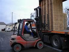 Prix D Un Transporteur Manutention Des Marchandises Wikip 233 Dia