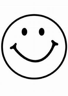 Emoji Malvorlagen Gratis Emojis Zum Ausdrucken Und Ausmalen Vorlagen Zum Ausmalen