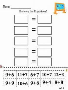 second grade on pinterest worksheets second grade and common cores