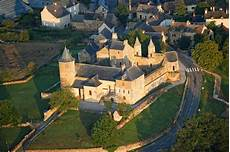 Rodez Agglom 233 Ration Rodez Aveyron Midi Pyr 233 N 233 Es