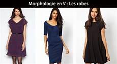 s habiller selon sa morphologie la femme v 3xl pr 234 t 224