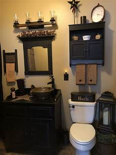 875 best primitive bathrooms images on