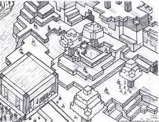 Minecraft Malvorlagen Terbaik Das Beste Minecraft Malvorlagen Zum Ausdrucken Top
