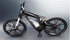 pakistan s e bike electric motorcycle introduced