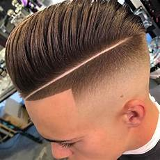 what is razor fade best 20 razor fade haircuts and tutorials atoz hairstyles