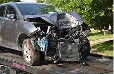 simulateur d assurance auto comparateur assurance auto comment choisir assurance auto