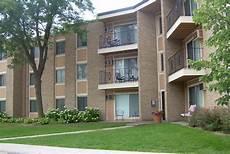 Apartment Huntington by Huntington Park Apartments Apartments In Shakopee Mn