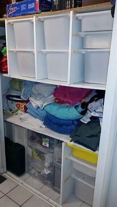ikea rangement placard trofast pour un rangement pas cher dans un placard d entr 233 e meuble rangement ikea rangement