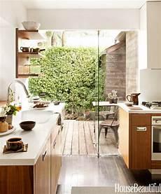interior solutions kitchens 2017 kitchen interior design trends theydesign net