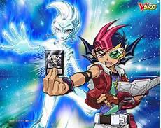 yu gi oh zexal wallpaper zerochan anime image board