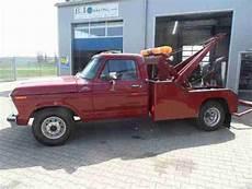 Ford F 350 Technische Daten - ford f 350 abschleppwagen die besten angebote