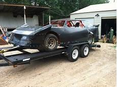 super late dirt track race stock cars classifieds