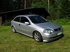 File Opel Astra G Sport 1 6 16v Jpg