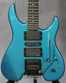 steinberger headless guitar steinberger m series guitar ed guitars